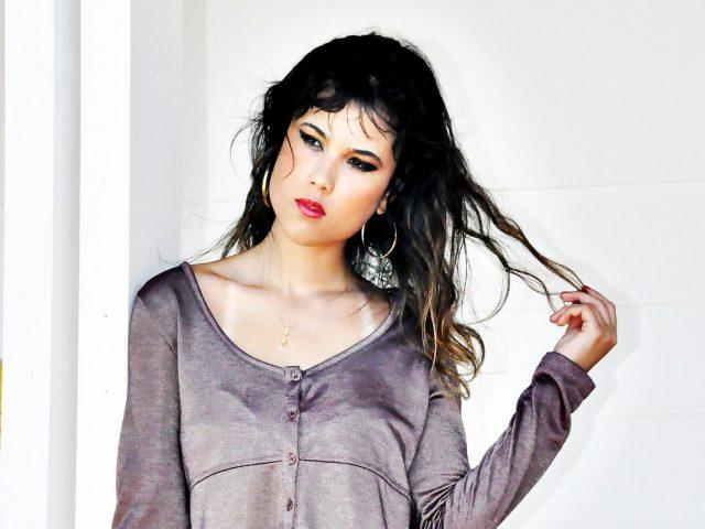 Anne Casado-4