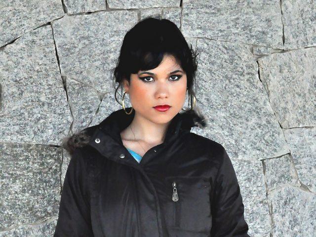 Anne Casado-6